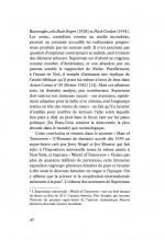libertalia-superheros_une_histoire_politique-40