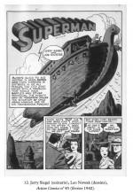 libertalia-superheros_une_histoire_politique-47