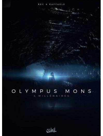 olympusmons4