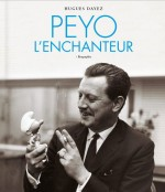 peyo enchanteur