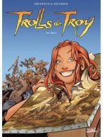 trollstroy23
