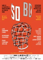 Affiche-SoBD-2018-A4-728x1030