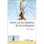 Asterix-ou-les-lumieres-de-la-civilisation