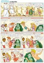 Athena page 31