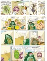 Athena page 33