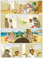 Athena page 35