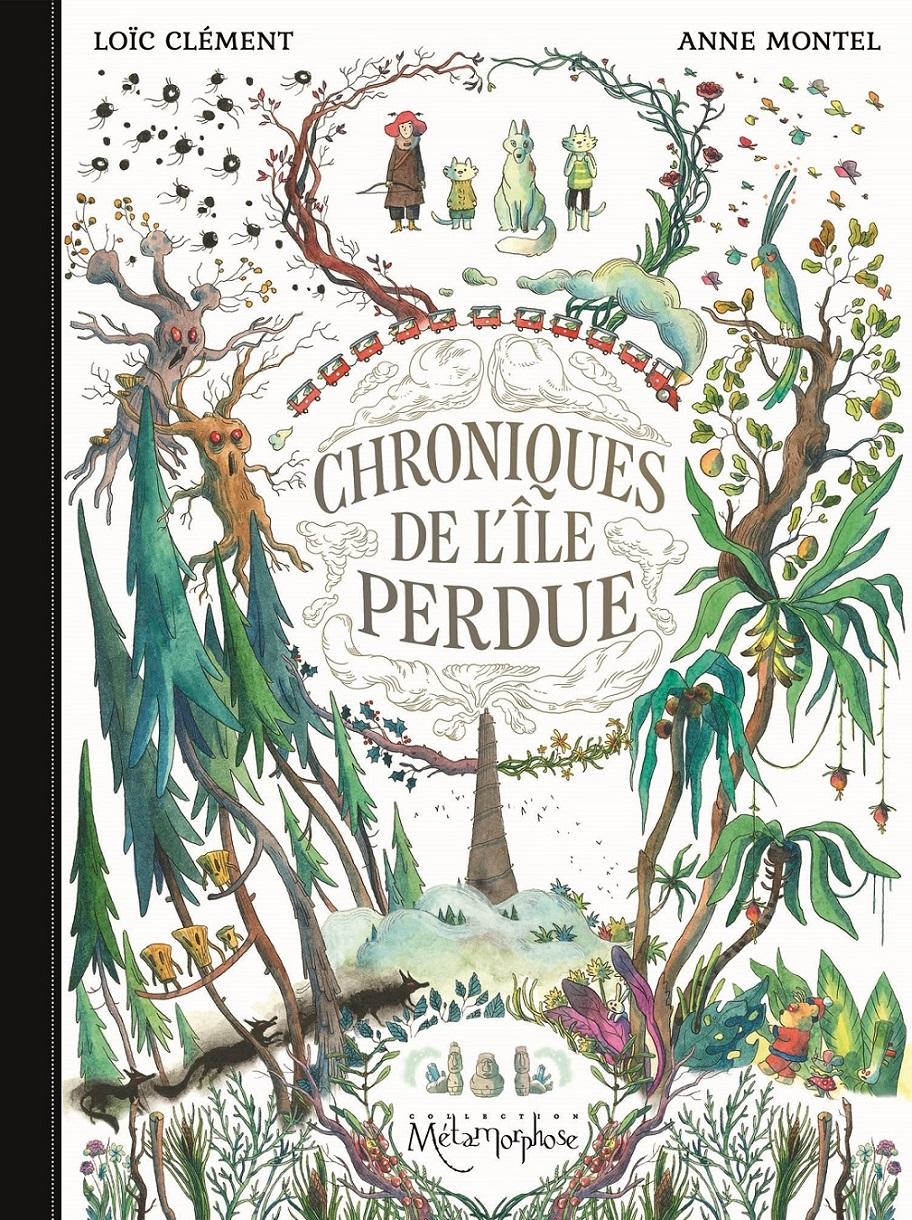 ChroniquesIlePerdue-C1C4_180821.indd