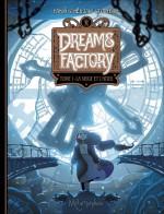 DREAMSFACTORY01_C1