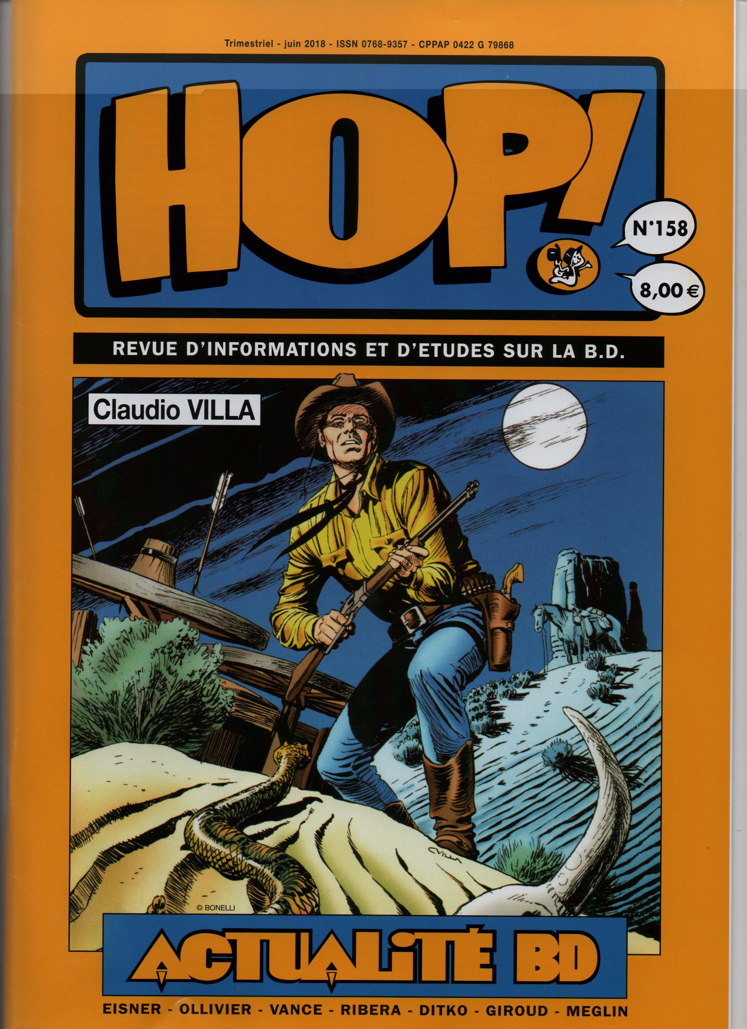 Hop158