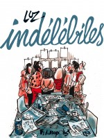 Indélébiles-couv