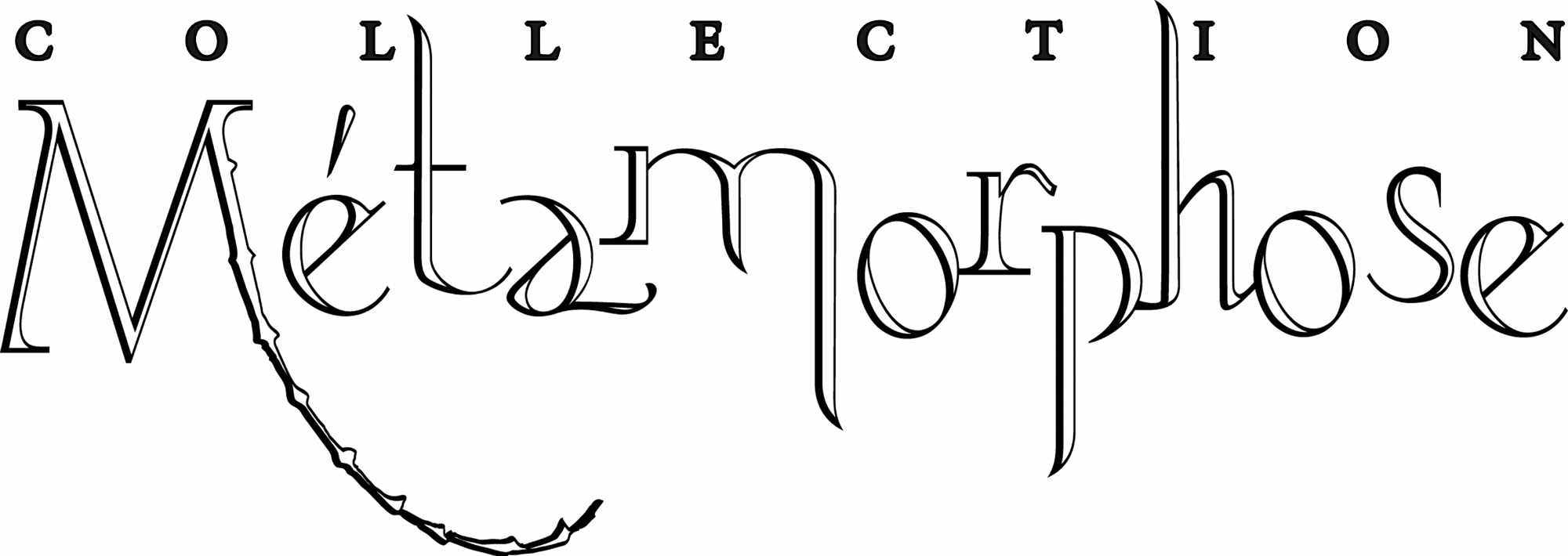 Metamorphose-Logo_NB