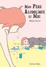 Mon_pere_alcoolique_et_moi-couv