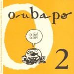 OUBAPO-A