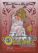 Omaha3