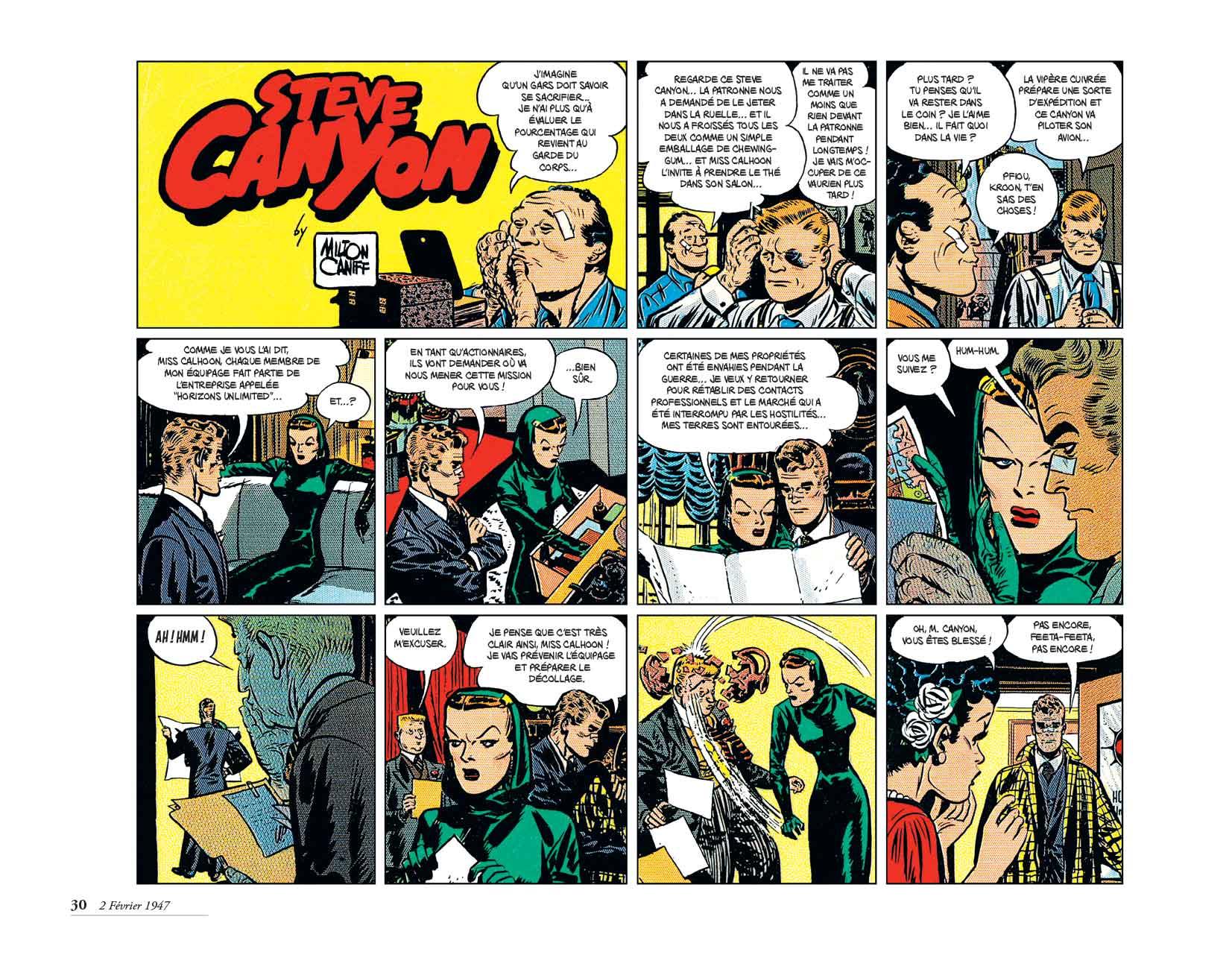 STEVE-CANYON-sample-14A