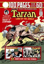 TARZAN_02_presse_Couv 231