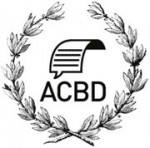 acbd-lauriers