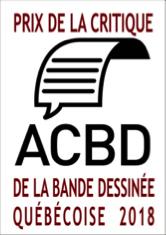 acbdquebec