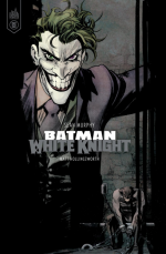 batman-white-knight-8211-version-couleur