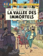 blake-mortimer-tome-25-vallee-des-immortels-la-tome-1-menace-sur-hong-kong