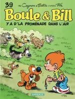 bouleetbill39