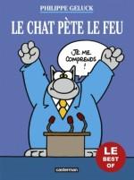 chatbestof6
