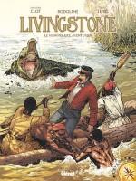 couv livingstone