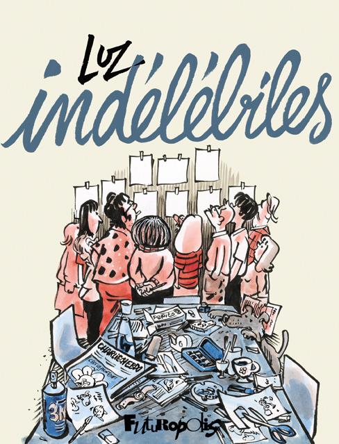 couv_indelebiles_web