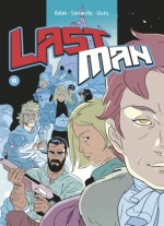 lastman11