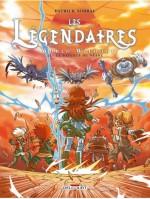legendaires21