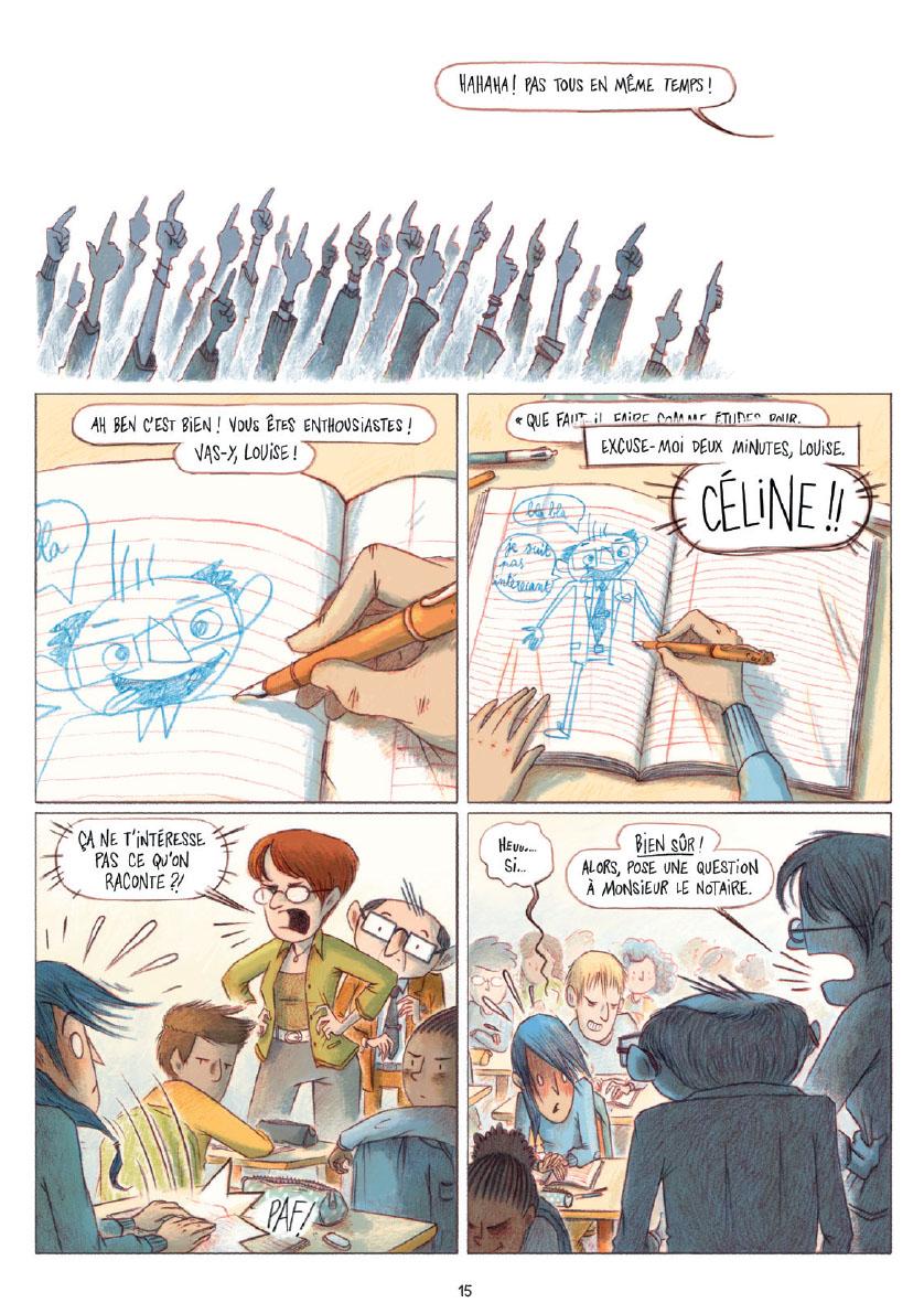les-croques-page15