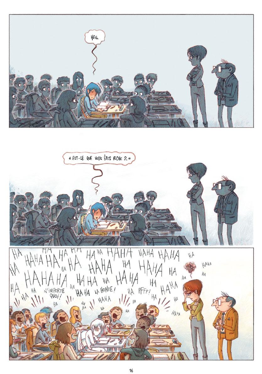 les-croques-page16