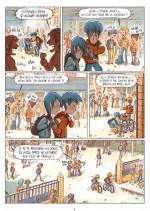les-croques-page8