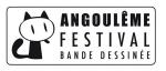 logofibdangouleme3-1038x444