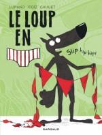 loupslip3