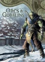 orcsetgobelins5