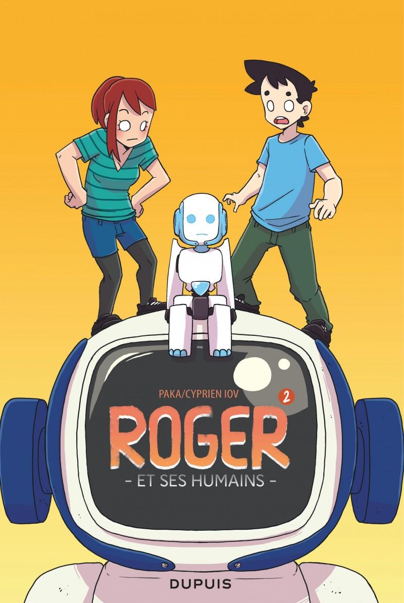rogerhumains2