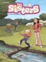 sisters13