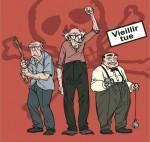 vieillirtue