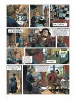 3QAl6BbEHtFcv3TgZL4MDOIOEwdjTSSM-page6-1200