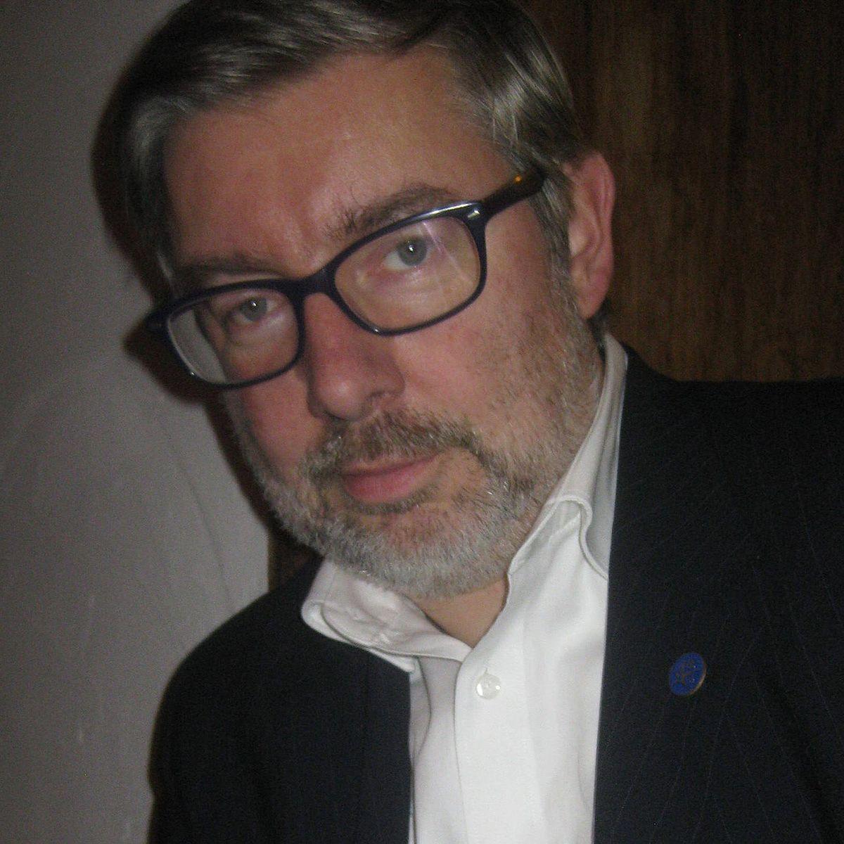 André_Taymans