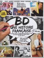 BD-Histoirefrancaise