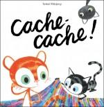 Couv- cache cache
