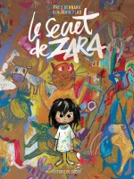 SECRET DE ZARA - C1C4.indd