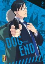 Dog-end-couv2