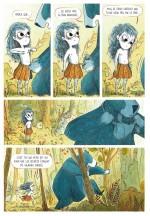 Elma une vie d'ours T1 page 30