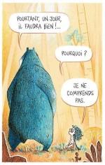 Elma une vie d'ours T1 page 5 case 3