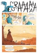 Elma une vie d'ours T1 page 7