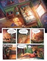 La boite a musique T2 page 3