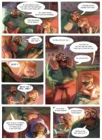La boite a musique T2 page 4